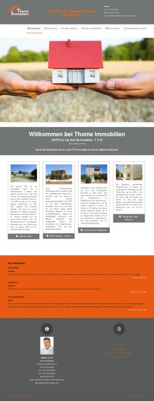 www.thome-immobilien.com