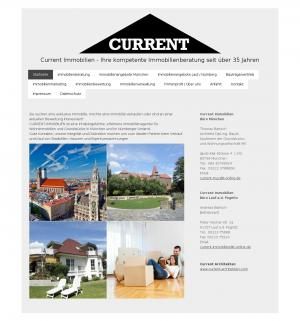 www.current-immobilien.com