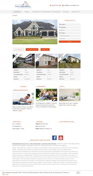 www.terry-immobilien.com
