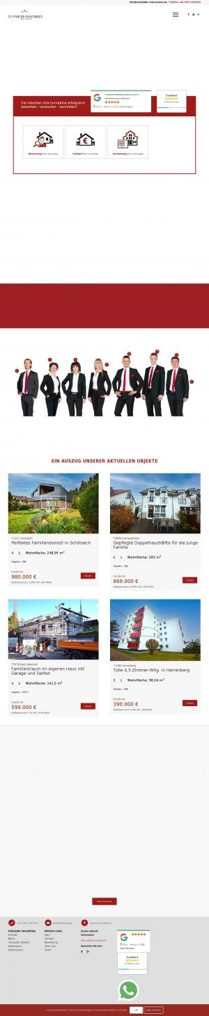 www.schneider-real-estate-calw.de