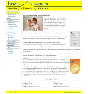 www.ludwig-immobilien.org