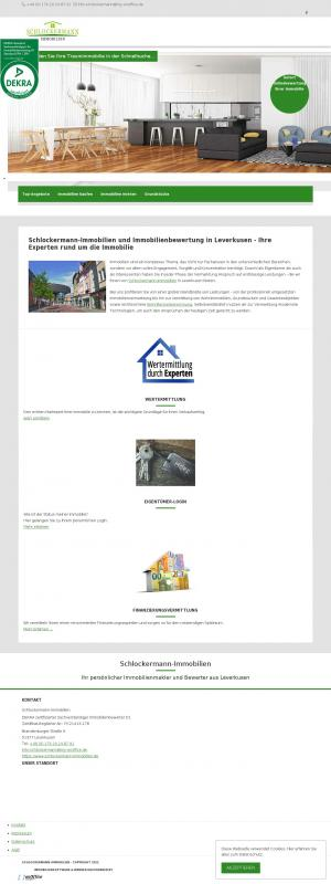www.schlockermann-immobilien.de