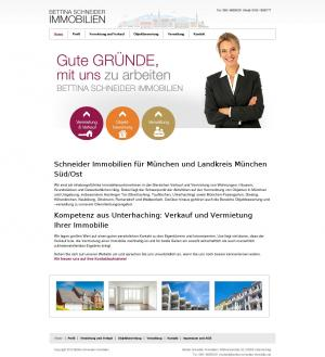 www.bettina-schneider-immobilien.de