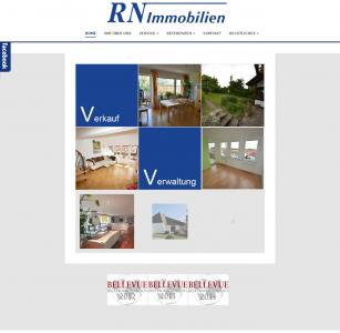 www.1a-immobilien.com